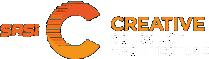 Creative Institute Of Design