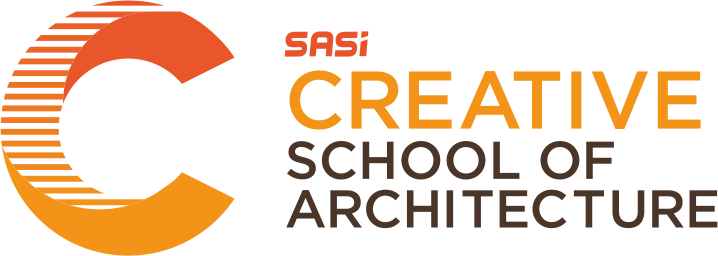 SCSA | The Best Architecture Colleges in Coimbatore, Tamil Nadu