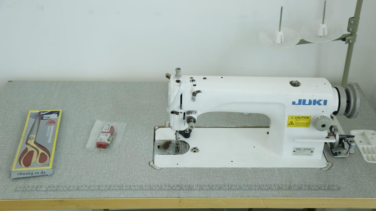 51FA417C-6475-491F-9E6D-5972B4912924